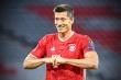 Kết quả cúp C1: Bayern loại Chelsea với tổng tỷ số 7-1
