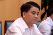 Ông Nguyễn Đức Chung chiếm đoạt tài liệu mật thế nào?
