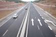 Chưa hoàn thành đường gom vẫn thu phí, đại diện BOT Bắc Giang - Lạng Sơn nói gì?