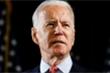 Bầu cử Tổng thống Mỹ: Ứng cử viên Biden đề xuất hoãn hội nghị đảng Dân chủ