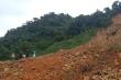 Sạt lở đất vùi lấp một gia đình ở Quảng Trị, 2 người chết, 4 người mất tích