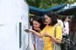 Đại học Ngoại thương công bố 5 phương thức xét tuyển, có tổ chức kỳ thi riêng