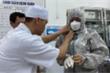 Báo chí Indonesia ca ngợi biện pháp chống Covid-19 hiệu quả của Việt Nam