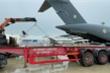 Khủng hoảng oxy trầm trọng do COVID-19, Ấn Độ sang Singapore xin viện trợ