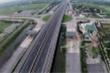 Giữ bí mật hồ sơ nhà đầu tư dự tuyển dự án cao tốc Bắc - Nam