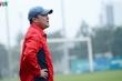 HLV Trương Việt Hoàng: Bóng đá Viettel phải đi vào lòng người hâm mộ