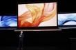 Apple ra mắt mẫu iPad và Mac mới: Công bố MacBook Air 'xanh nhất từ trước đến nay'