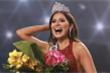 Tân Hoa hậu Hoàn vũ Andrea Meza là người ăn chay trường