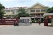 Một người nghi mắc COVID-19 là nhân viên y tế, Bình Thuận họp khẩn