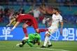 Trực tiếp Italy vs Thổ Nhĩ Kỳ khai mạc EURO 2020