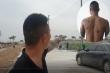 Khởi tố vụ án đàn em Đường 'Nhuệ' truy sát nam thanh niên lúc nửa đêm
