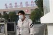 Nguy cơ viêm phổi cấp do coronavirus lây lan vào Việt Nam, Bộ Y tế khuyến cáo phòng bệnh
