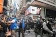 Luật an ninh vừa ban hành, biểu tình lập tức nổ ra ở Hong Kong