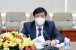 Bộ Y tế mong COVAX sớm tiếp tục cung ứng vaccine COVID-19 cho Việt Nam