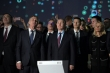 Đã đến lúc Nga tăng ảnh hưởng trên toàn châu Âu, nhờ vào Novatek?