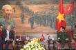Mỹ ủng hộ Việt Nam vững mạnh, độc lập và thịnh vượng