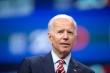 Biden tuyên bố không vội xóa bỏ thỏa thuận giai đoạn một với Trung Quốc