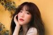 Hòa Minzy tâm sự khoảng thời gian mất giọng, không dám bước vào phòng thu