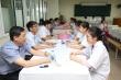 Học viện Y dược học cổ truyền Việt Nam không tăng học phí năm học tới