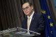 Philippines gửi 2 công hàm phản đối Trung Quốc gây hấn trên Biển Đông