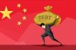 Vì sao một loạt quốc gia châu Á dính 'bẫy nợ' của Trung Quốc?