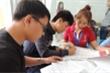 Hiệu trưởng ĐH Công nghệ Đồng Nai nêu nguyên nhân hơn 200.000 cử nhân thất nghiệp