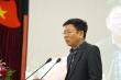 Bộ Công an giảm 35 lãnh đạo tổng cục, 55 cục trưởng
