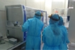 Nghệ An tự xét nghiệm Covid-19 bằng máy Realtime PCR