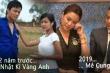 12 năm sau 'Nhật ký Vàng Anh', Hoàng Thùy Linh - Hồng Đăng thay đổi thế nào?