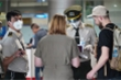 Dịch Covid-19: Việt Nam tạm ngừng miễn thị thực cho công dân Italy