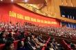 Báo Nga viết về 90 năm lịch sử hình thành và phát triển của Đảng Cộng sản Việt Nam