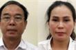 Ngày mai cựu Phó Chủ tịch TP.HCM Nguyễn Thành Tài hầu tòa