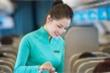 Tiếp viên Vietnam Airlines liên tục phát hiện đồ giá trị bỏ quên trả lại khách