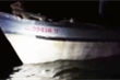 Ngư dân Đà Nẵng mật phục 2 tháng bắt tàu giã cào tận diệt hải sản