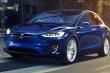 Tesla vẫn đạt doanh thu tốt tại Trung Quốc bất chấp COVID-19