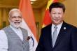 Tại sao Ấn Độ sẽ không trở thành 'bức tường' chống lại Trung Quốc?