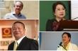 4 doanh nhân Việt không đỗ Đại học vẫn nức danh