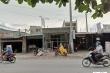 Bị cấp trùng sổ đỏ, người dân ở TP.HCM dự kiến khởi kiện UBND huyện Hóc Môn