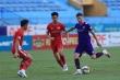 Trực tiếp Sài Gòn FC 0-1 Viettel: Viettel vô địch