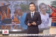 Cắt ghép giả mạo VTV, Huấn 'hoa hồng' có thể bị phạt tới 20 triệu đồng