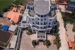 Có gì trong biệt thự hàng trăm tỷ ở Thái Bình của đại gia Ngô Văn Phát?