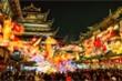 Tết Nguyên đán có ý nghĩa thế nào với người châu Á?