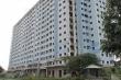 BIDV bán đấu giá chung cư nghìn tỷ 'chết yểu' để siết nợ
