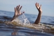 Xác định nguyên nhân cán bộ Công an tỉnh Quảng Ninh nhảy xuống biển tự tử