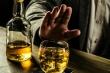 Chuyên gia: 'Cai rượu bia khó hơn cả cai ma túy'
