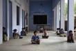 10 triệu trẻ có nguy cơ vĩnh viễn không thể trở lại trường học vì COVID-19