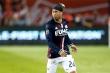Inter Miami từ chối bán Lee Nguyễn cho CLB TPHCM