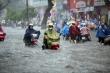Mùa mưa bão 2020 đến muộn, có 11-13 cơn bão và áp thấp nhiệt đới trên Biển Đông