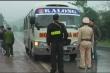 CSCĐ hỗ trợ CSGT không được dừng xe vi phạm