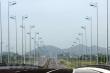 'Kết quả trúng thầu dự án cao tốc Bắc Nam không nên coi là tài liệu mật'